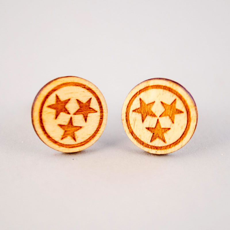 products/Fathers-Day-cufflink-tri-star-1.jpg