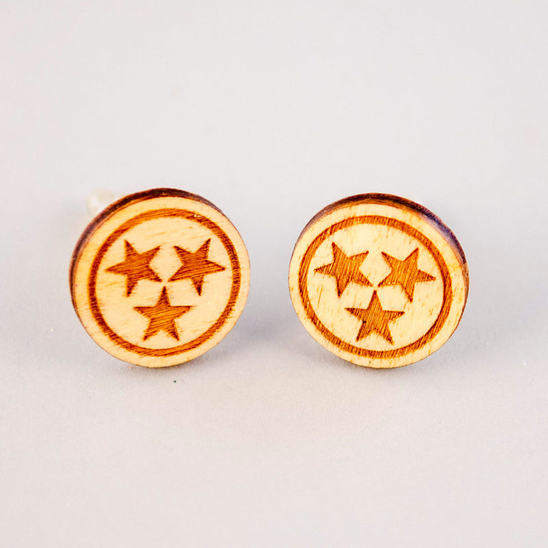 products/Fathers-Day-cufflink-tri-star-2.jpg