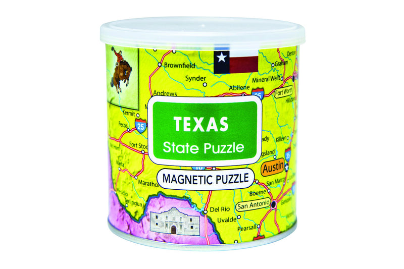 products/GEO_220_-_Texas_Can_clipped_1024x1024_2x_c2699f13-094f-4198-a851-c16c6c4e0acb.jpg