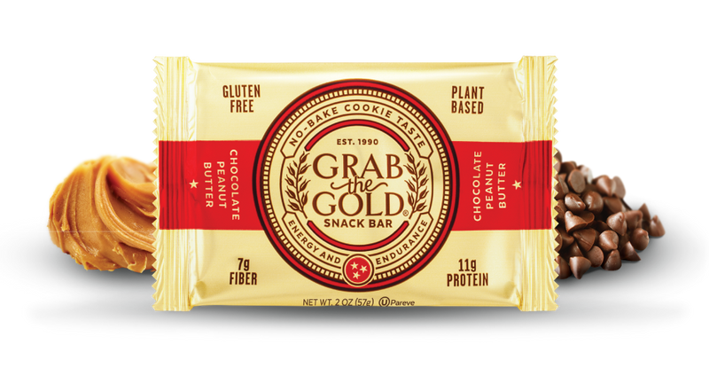 products/Grab-The-Gold-CPB-Wrapper-and-Ingredients-01.18-1000.png