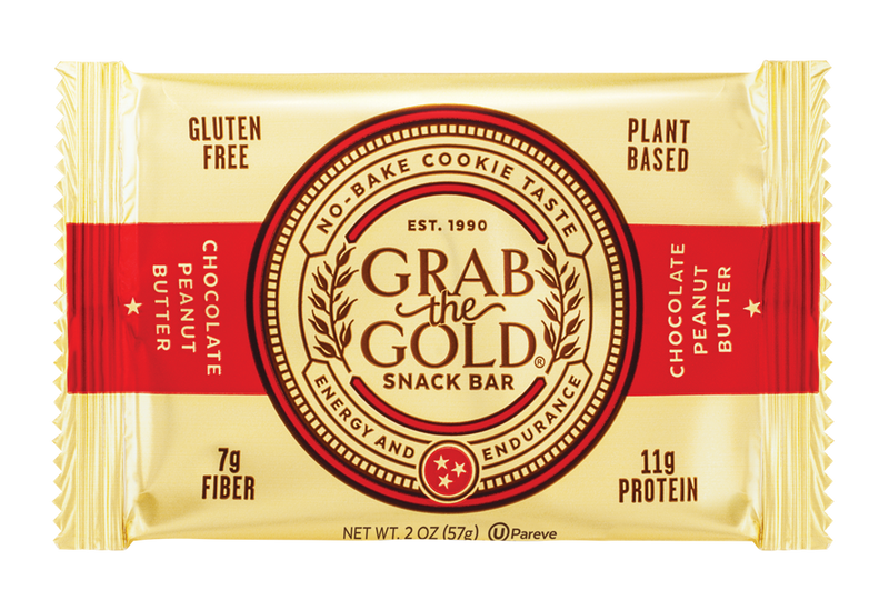 products/Grab-The-Gold-Single-Wrapper-CPB-01.18-1000.png