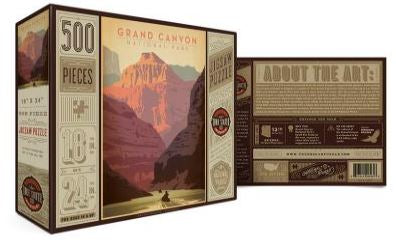 products/Grand_Canyon.jpg