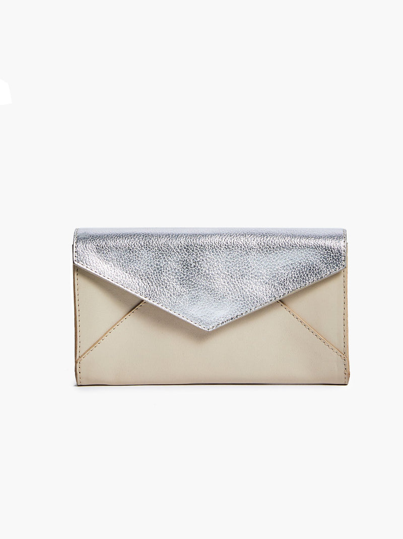 products/H19_Solome-Long-Wallet_Bone-Silver-Metallic_2048x2048_6c154649-3b9c-4b77-b392-36b45ae881aa.jpg