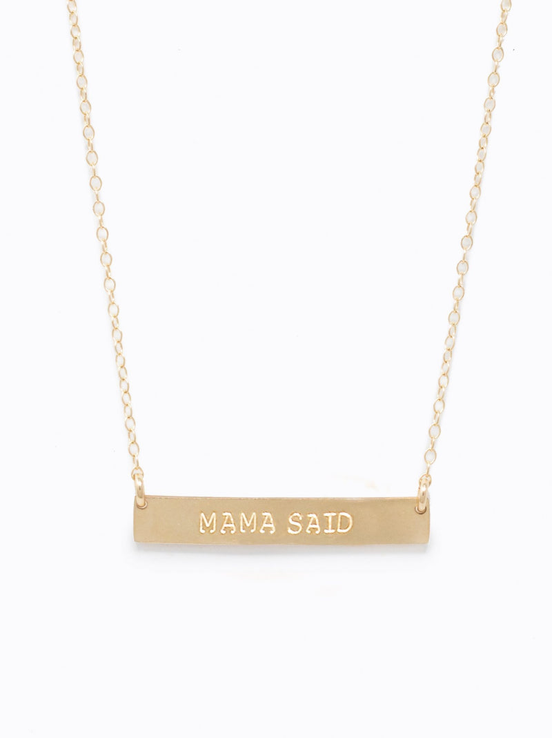 products/H19_mama-said_Horizon-Necklace_GOLD_2048x2048_0b9e6eb7-0048-4984-8539-c60023613274.jpg
