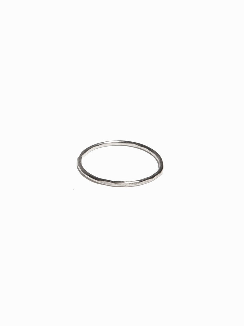products/Hammered_Stacking_Ring_Silver_1000x_cb9612cc-c9ef-4ee3-938e-6e3266a353ca.jpg