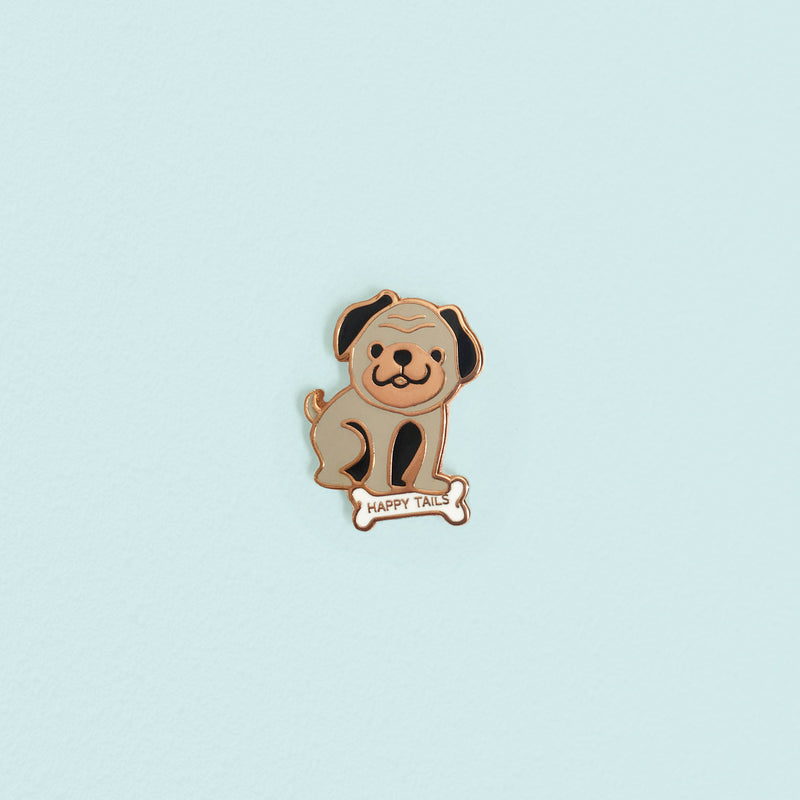 products/HappyTails-EnamelPin-Web.jpg