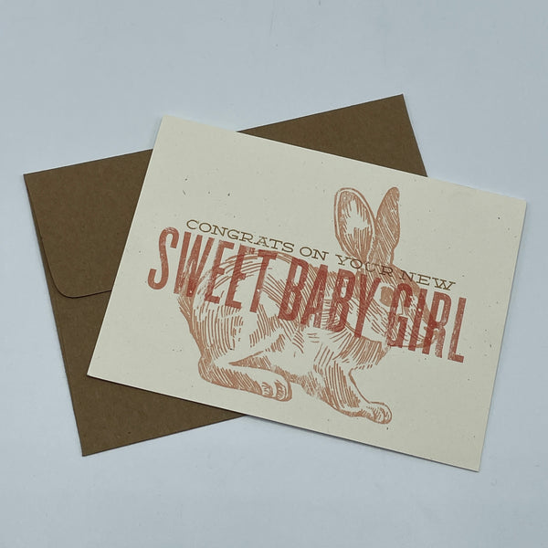 Southern Fried Design Barn Greeting Cards
