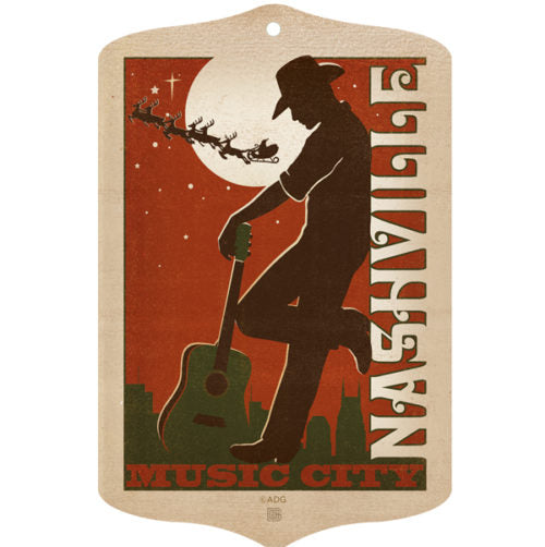 products/Leaning-Cowboy.Santa-Ornament-500x502.jpg