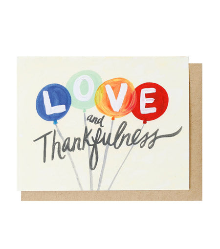 products/LoveandThankfulness_card.jpg