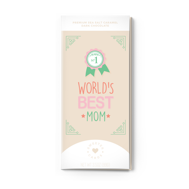 products/Mom_Award_1024x1024_2x_a089a054-7a5f-4383-b2dd-ec8e358a9747.png