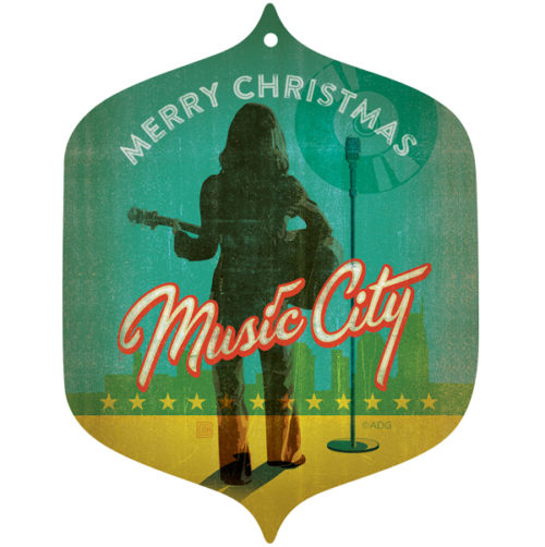 products/Music-City-Woman-Ornament-500x502.jpg
