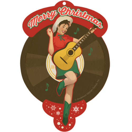 products/Pin-Up-Music-City-lOrnament-500x502.jpg