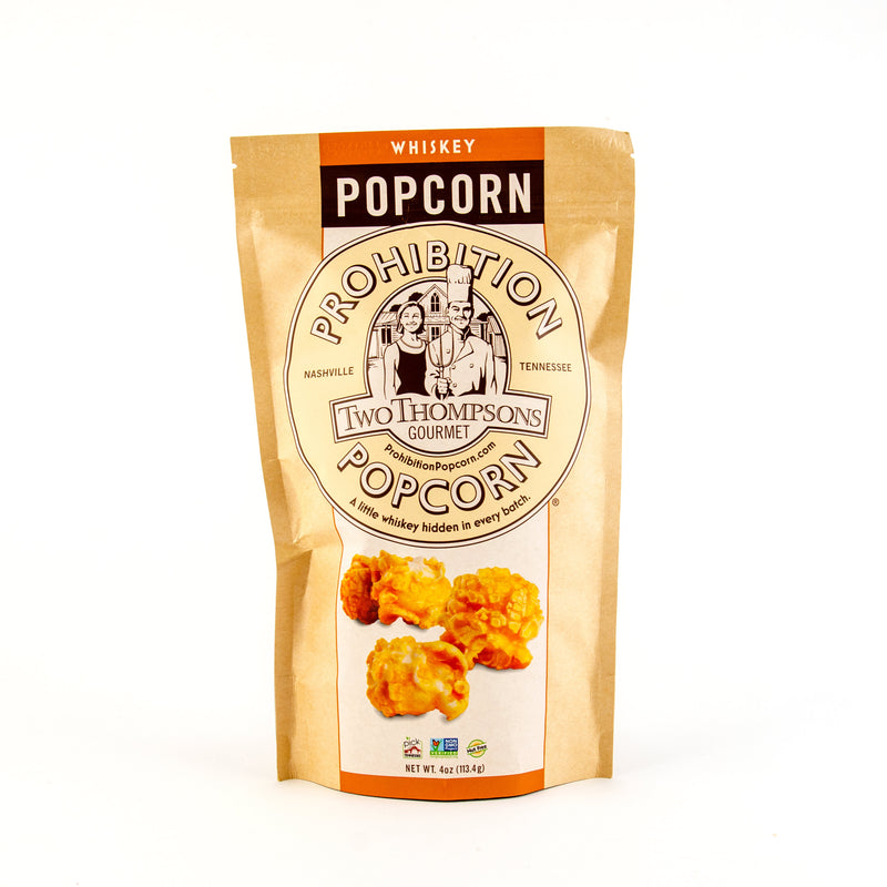 products/Prohibition-Popcorn-4oz002.jpg