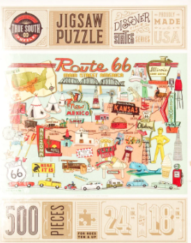 products/Route66_Puzzle.png