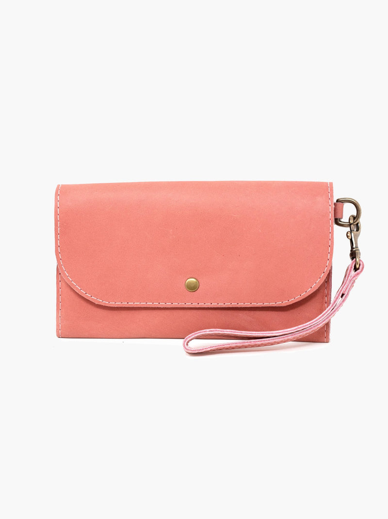 products/S20_Mare-Phone-Wallet_Rose_copy_2048x2048_4af3ae84-ec50-4985-89dc-0f44138ff6d9.jpg