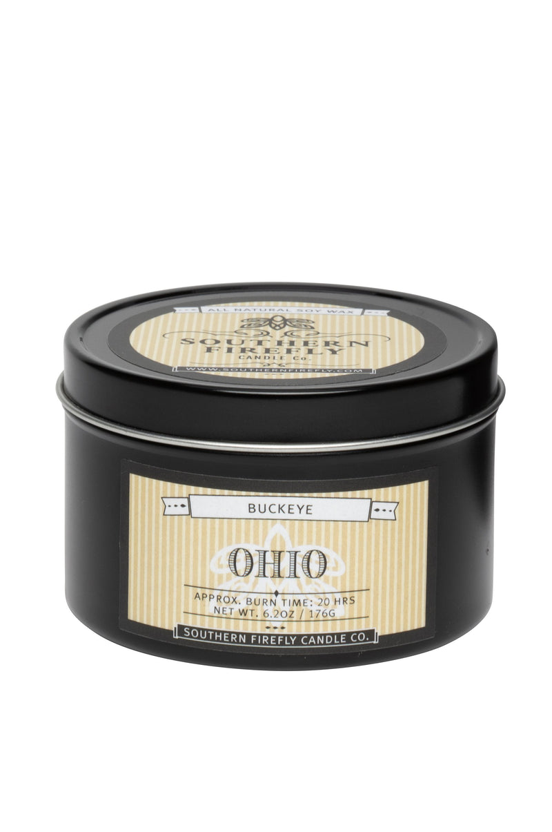 products/SFFOhio6oz.jpg