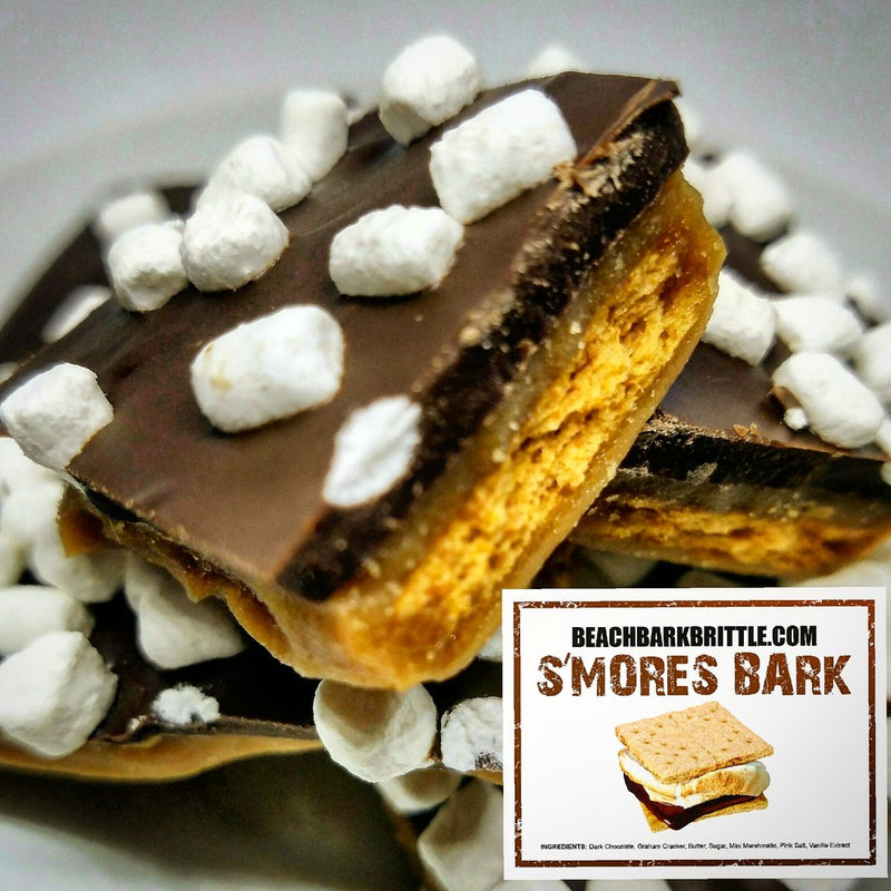 products/Smores_Bark_1060x_ab887cd8-6384-47d4-a4c3-c94325060a63.jpg