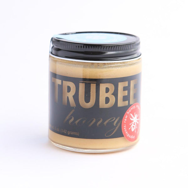 TruBee TN Snow Whipped Honey