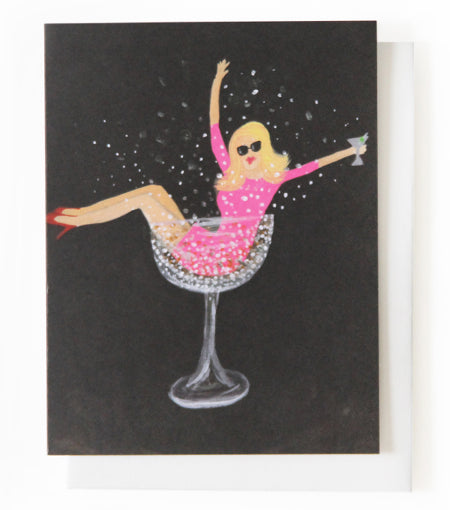 products/WEBSIZEchampagne-girl-card15.jpg