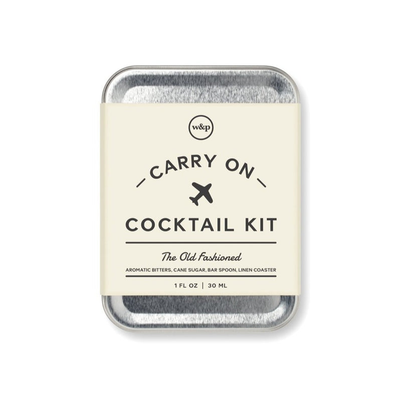 products/WP_VM_CarryOn_OldFashioned_Product_01_4x5_Web_1000x1250_crop_center_6d47e9f8-bdef-49fd-ab8b-603d012ef55a.jpg