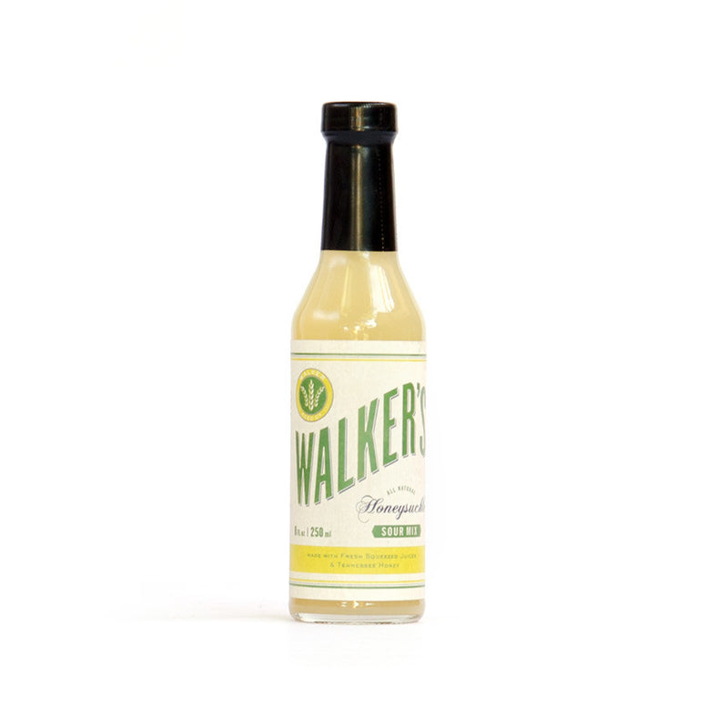 products/Walker-honeysuckle.jpg