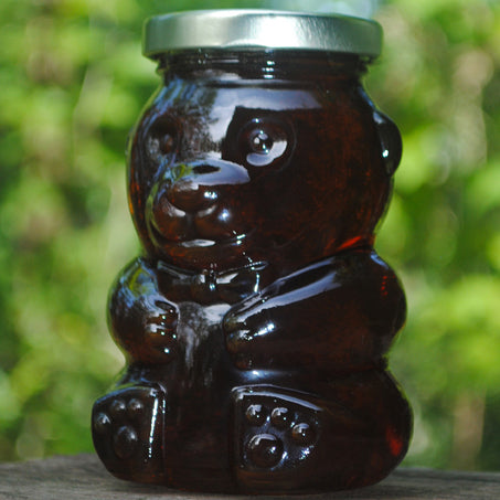 products/Wildflower_Bear_1_72.jpg
