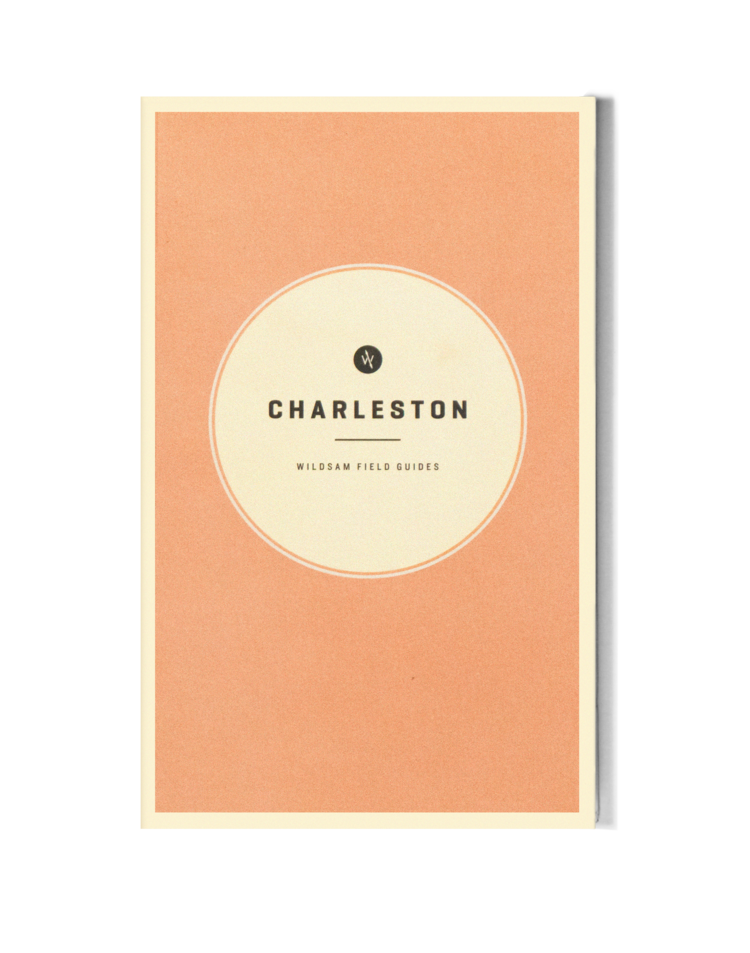 products/Wildsam-Charleston_Guide-Flat.png