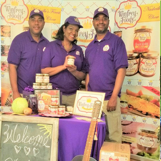 products/Winfrey-Foods-and-Oprah-Cover-Trio-Relish-_1.jpg