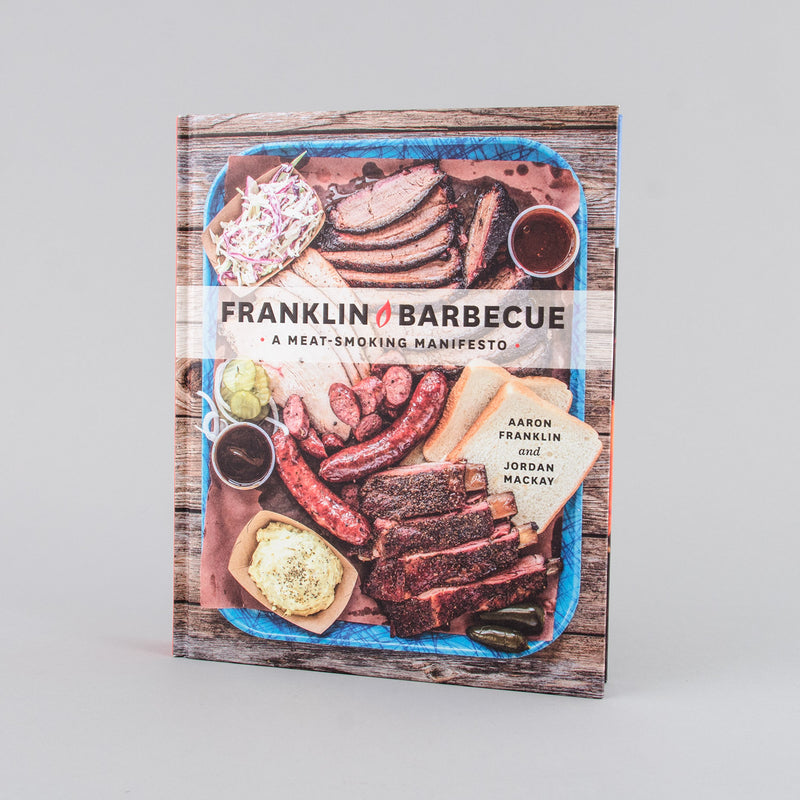 products/batch-franklin-book-front.jpg