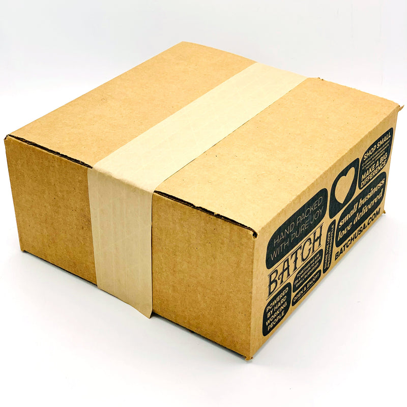 products/batch-outer-carton-boxes-2021-angle_d7fa8ca2-fc7c-4105-8e9f-d0b88945c472.jpg