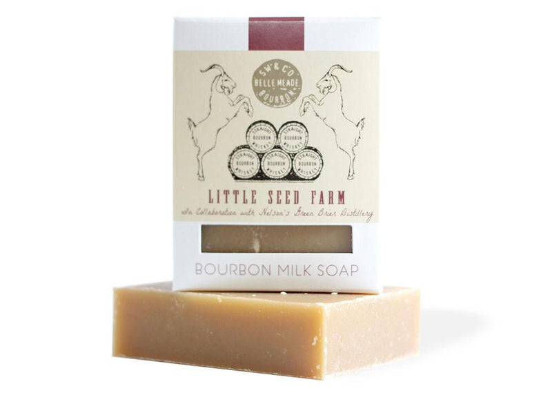 products/bourbon-organic-goat-soap-front_1024x1024_028610b9-8d68-4a45-8cf2-ad3f035a9199.jpg