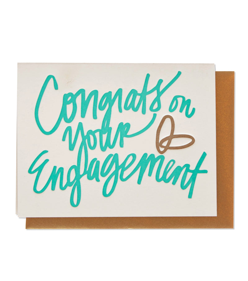 products/card_congrats_engagement.jpg