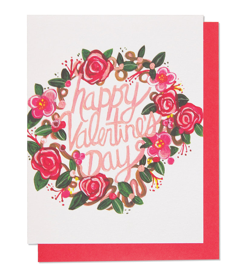 products/card_happy_valentines_day_wreath.jpg
