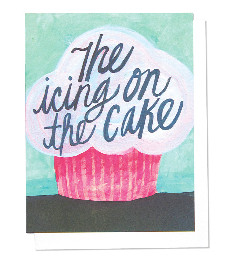 products/card_icing_on_the_cake.jpg