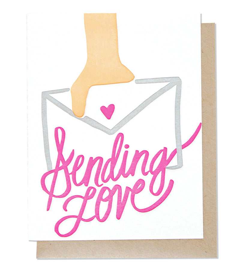 products/card_sending_love.jpg