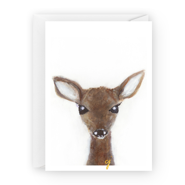 products/deer.png