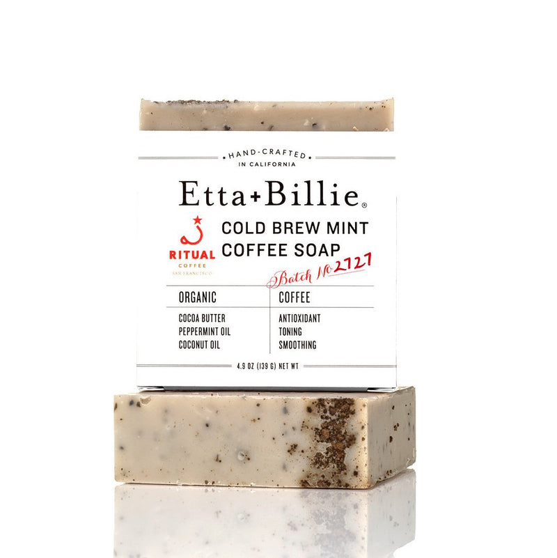 products/etta.billiecoldbrew.jpg