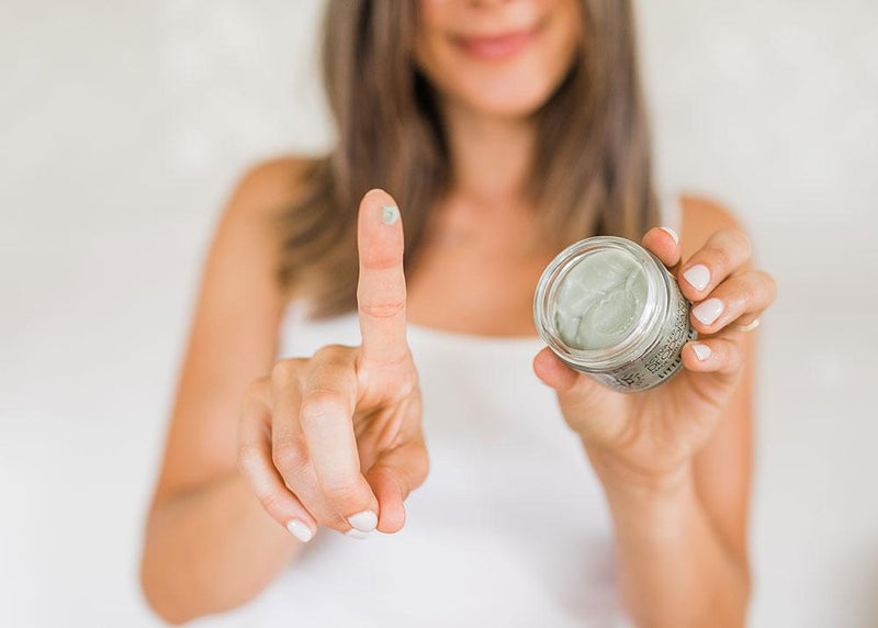 products/fresh-NATURAL-DEODORANT-deodorent-aluminum-free-magnesium-strong-24-hour-sensitive-skin-organic-clean-cream-green-DETOX-apply-with-finger_1024x1024_3f753d4e-2cae-482f-b9e2-9f515c0a0fdd.jpg