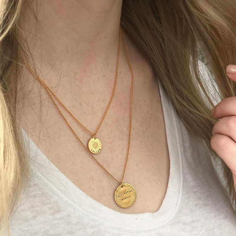 products/gold-custom-mini-coin-_-small-coin-necklace-model-1_kober_1024x1024_2x_9b361dec-a6d6-478a-b42a-06607f5f253f.jpg