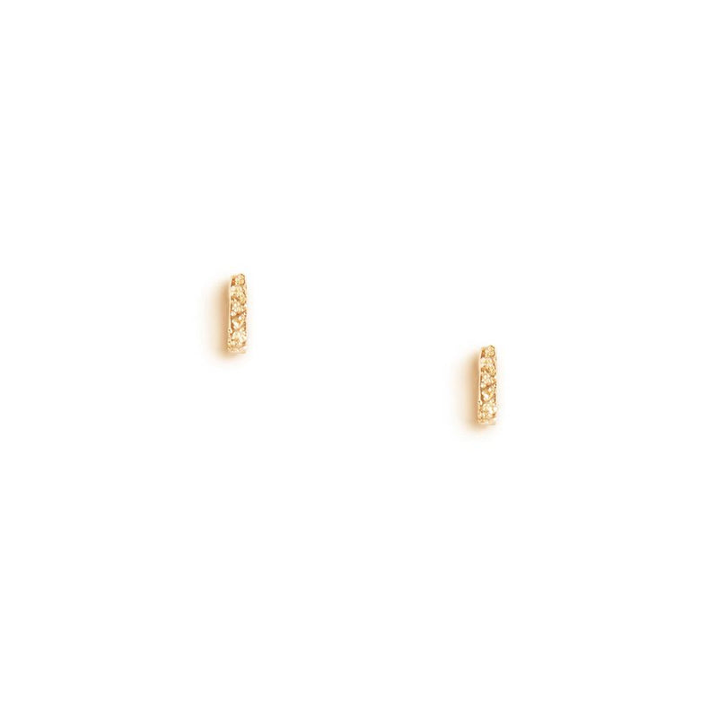 products/gold-diamond-dusted-mini-column-earrings_kober_1024x1024_2x_c705c3f1-be44-4d11-bf9d-2410b8aadb10.jpg