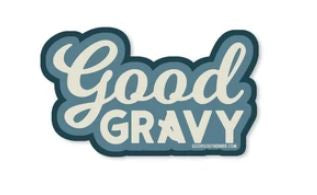 products/gravy.jpg