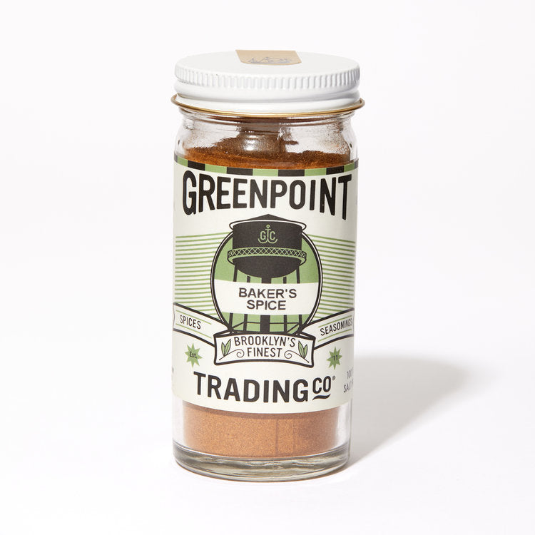 products/greenpoint_BAKERSSPICE_012.jpg