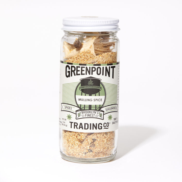 products/greenpoint_MULLINGSPICE_068.jpg