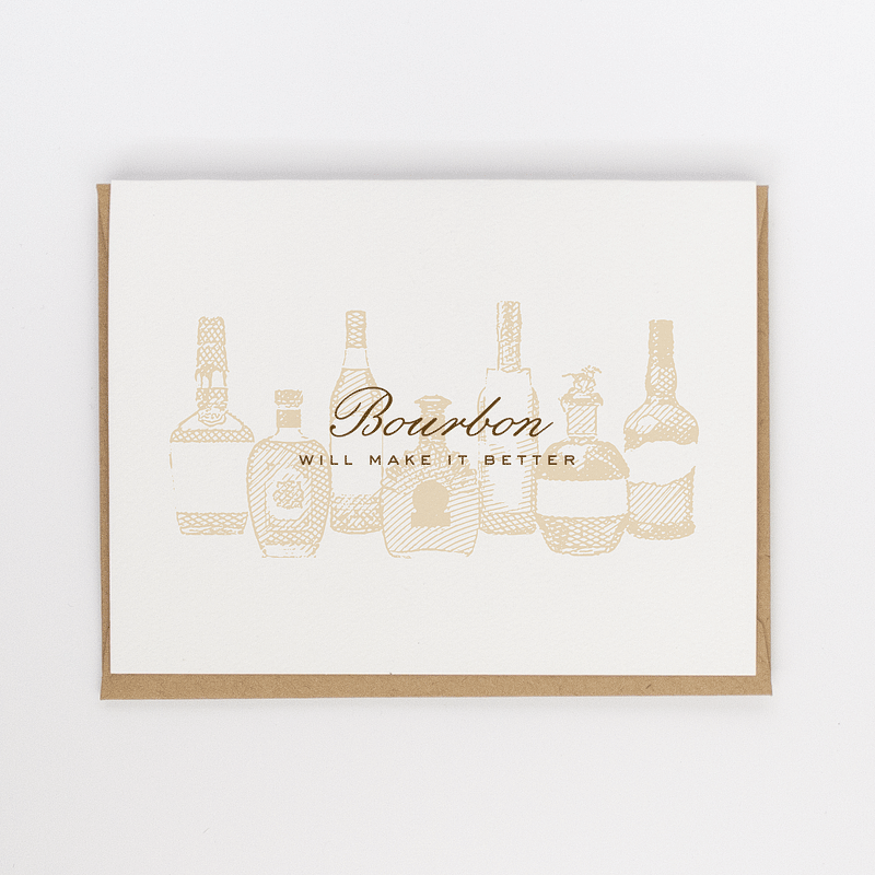 products/greeting-cards_bourbon-will-make-it-better_jerry-and-julep_nashville-tn_southern-stationery.png