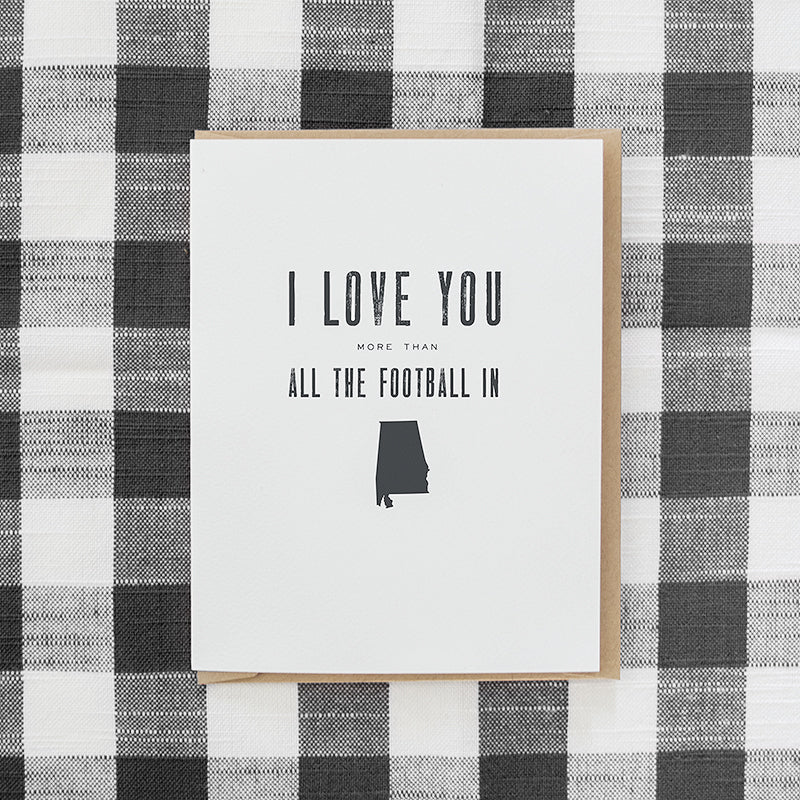 products/greeting-cards_football-in-alabama_jerry-and-julep_nashville-tn_southern-stationery.jpg