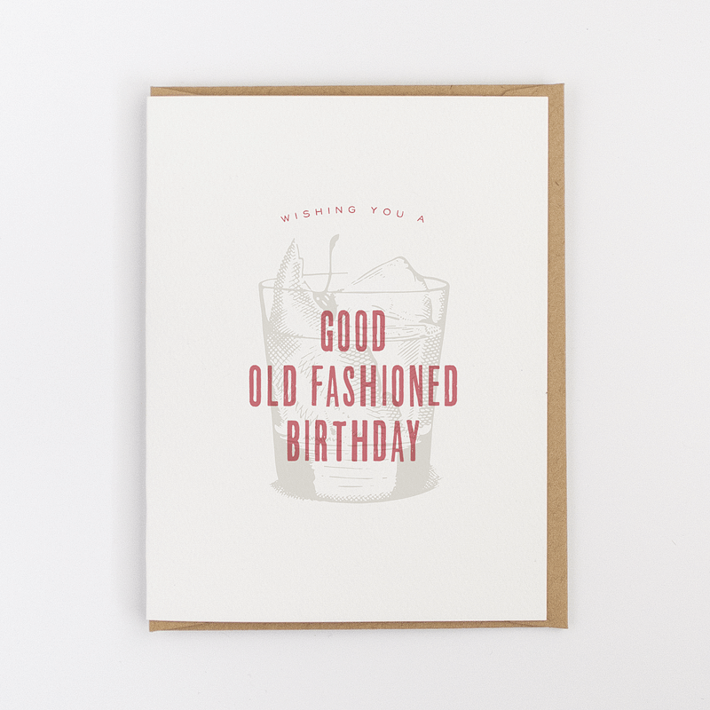 products/greeting-cards_old-fashioned-birthday_jerry-and-julep_nashville-tn_southern-stationery.png