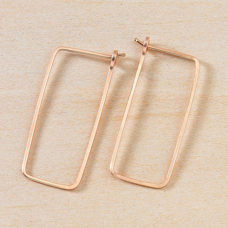 products/h-rectangle-hoops-rg-1024_1024x1024_a7cead3a-9356-4a15-9687-17e1fe55e783.jpg
