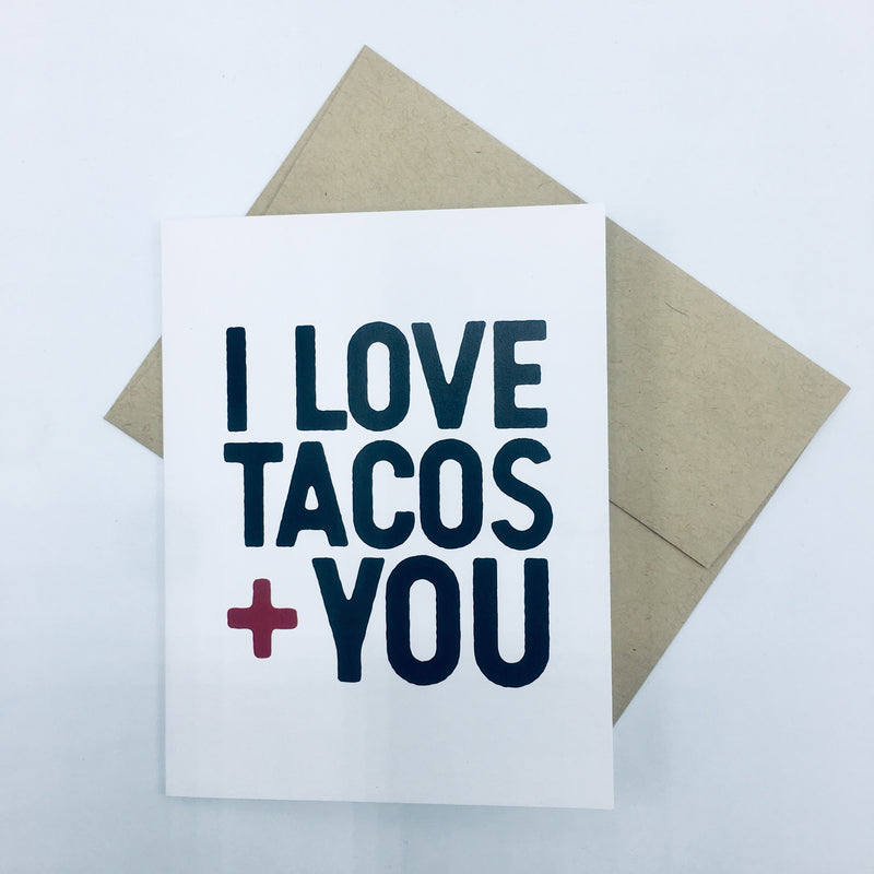 products/ilovetacos.jpg