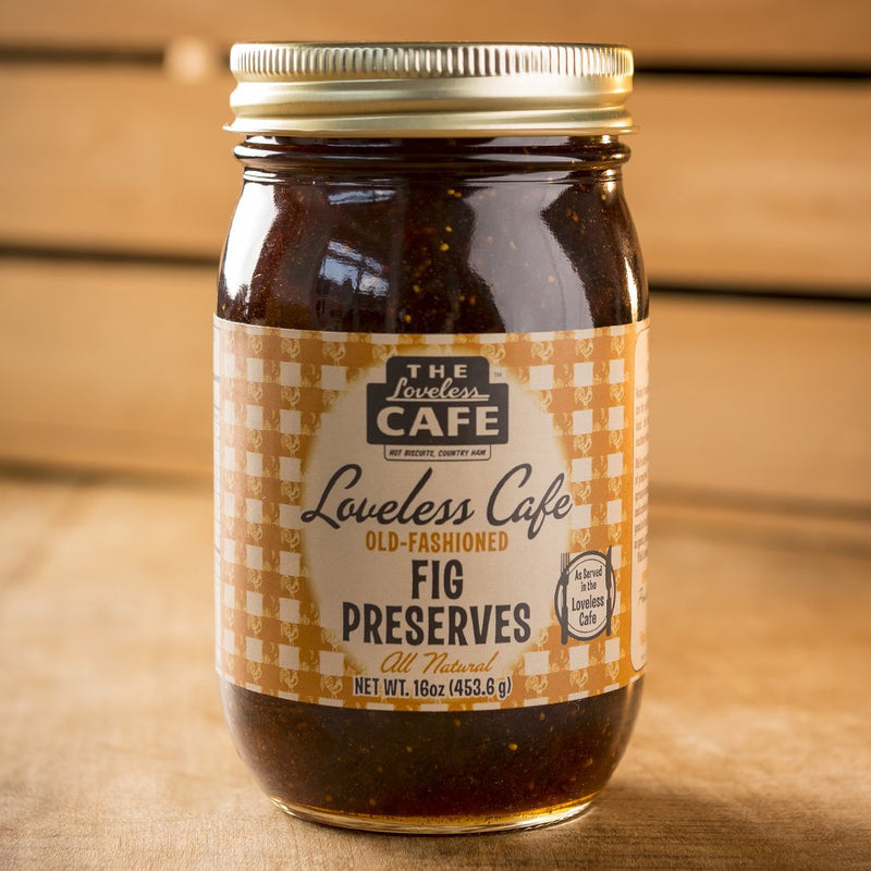 products/loveless-cafe-fig-preserves_1024x1024_2x_a7fb40fa-7c91-47cc-9225-18df2b37debd.jpg