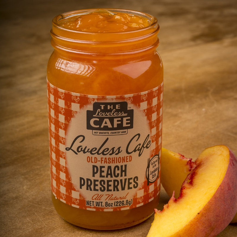 products/loveless-cafe-preserves-peach-8oz_1024x1024_2x_b48d2444-6283-44b3-a0f0-0fd36ffa4629.jpg